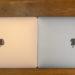 【悲報】新MacBook Air、普通に重い