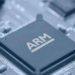 ARM版Macはx86バイナリが動くのか?